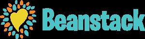 beanstack-logo