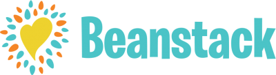 Beanstack reading tracker